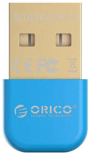 Bluetooth 4.0 USB adapter Orico BTA-403-BL