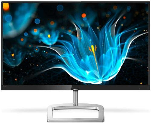 "Philips 27"" 276E9QDSB/00 LED monitor"