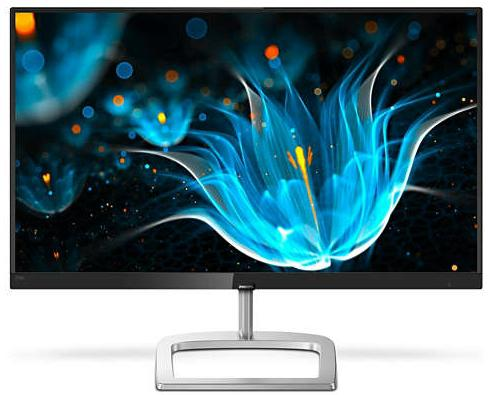 "Philips 23,8"" 246E9QJAB/00 LED monitor"