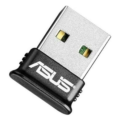 Bluetooth 4.0 USB adapter Asus USB-BT400