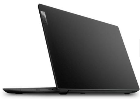 "Lenovo V130 81MT000NHV 15.6"" notebook"