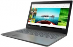 "Lenovo IdeaPad 320 80XR00AWHV 15.6"" notebook"