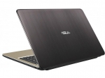 "Asus X540LA-XX985 15.6"" notebook"