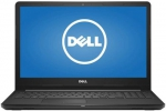 "Dell Inspiron 3576 (i5-8250U,8GB,1TB,M520 2GB) Black 15.6"" FHD"