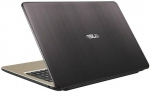 "Asus X540MA-GQ155 15.6"" notebook"