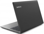 "Lenovo IdeaPad 330 81D100AFHV 15.6"" notebook"