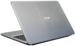 "Asus X540MA-GQ261 15.6"" notebook"