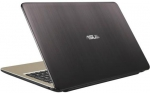 "Asus X540MB-GQ055 15.6"" notebook"