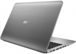 "Asus X555QA-DM253 15.6"" notebook"