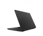 "Lenovo IdeaPad S145 81MV012UHV 15,6"" notebook"